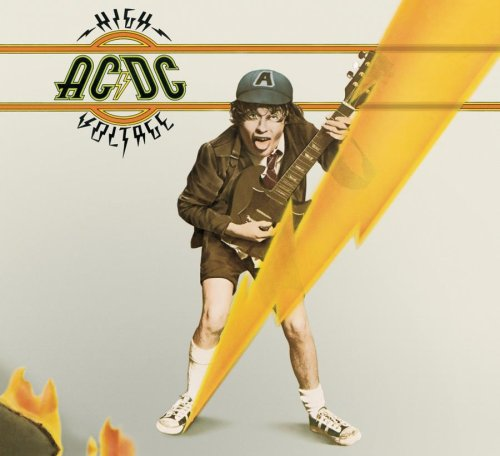 external image album-acdc-high-voltage.jpeg